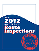 Route Inspections Guide